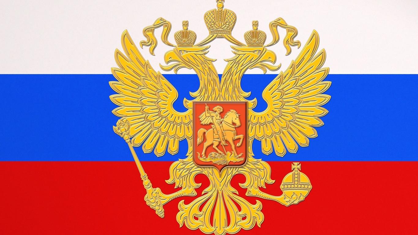 http://dubovoe2011.okis.ru/img/dubovoe2011/PostanovlenieZa18042012/F_G.jpg